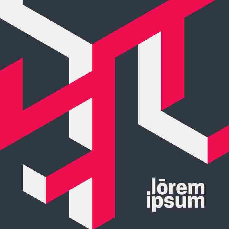 http://xn--doktorsdbahn-jlb.at/wp-content/uploads/2017/05/release_02.jpg